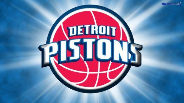 Retours sur les roster NBA 2013-2014: Pistons