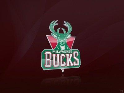 Retours sur les roster NBA 2013-2014: Bucks