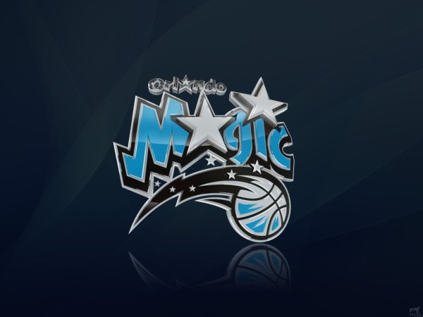 Retours sur les roster NBA 2013-2014: Magic