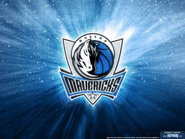 Retours sur les roster NBA 2013-2014: Mavericks