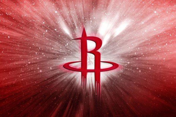Retours sur les roster NBA 2013-2014: Rockets