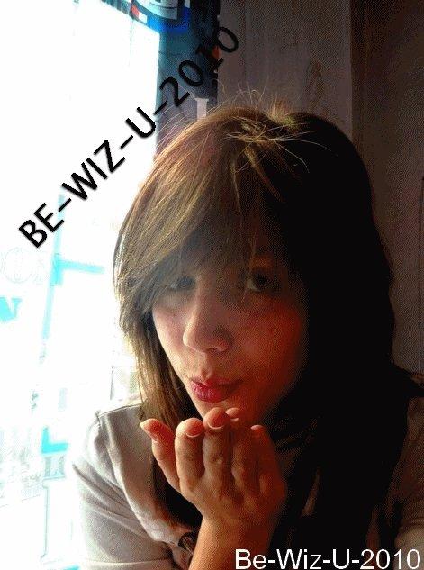 26/07 : Lisa Sanbay a posté de nouvelle photo sur son Facebook !    -    Skyrock ___Myspace ___ Facebook  __ Youtube  __ Newletters__ Article Présentation