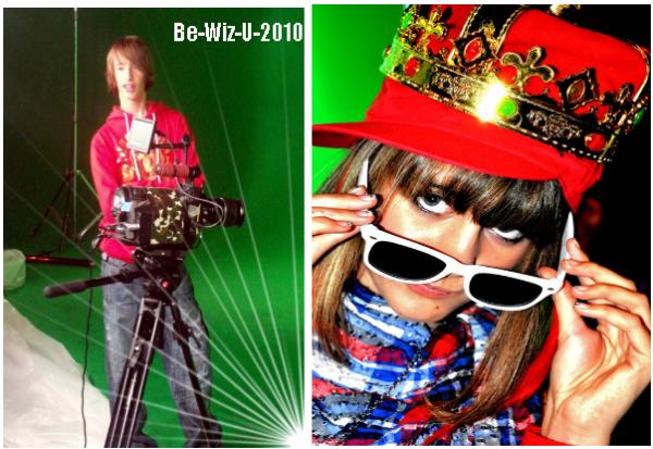 Tout sur le GENERATION T.E.X.T.O la musique qui fait sourire tous les Fans :D      -    Skyrock ___Myspace ___ Facebook  __ Youtube  __ Newletters__ Article Présentation