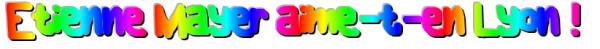22/11 : Devi a posté de nouvel photos d'elle l'ors du tournage du clip GENERATION TEXTO  & Etienne une nouvelle Photos de Lui !        -    Skyrock ___Myspace ___ Facebook  __ Youtube  __ Newletters__ Article Présentation