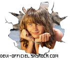 -    Skyrock ___Myspace ___ Facebook  __ Youtube  __ Newletters__ Article Présentation
