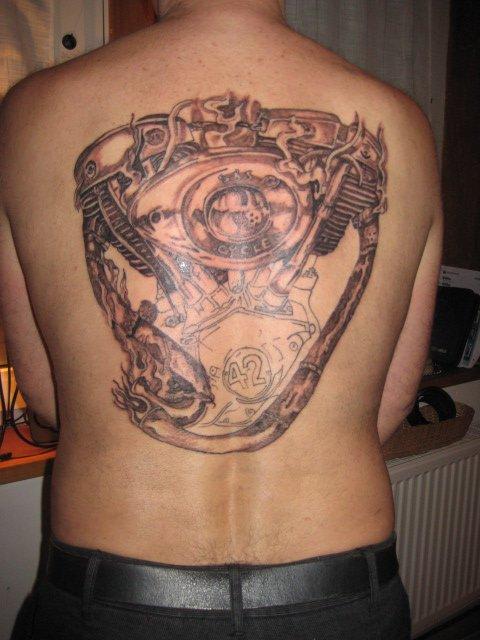 shadow'ink tattoo