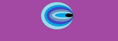 une de mer creation