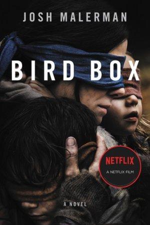 Bird Box -  Susanne Bier - 2018