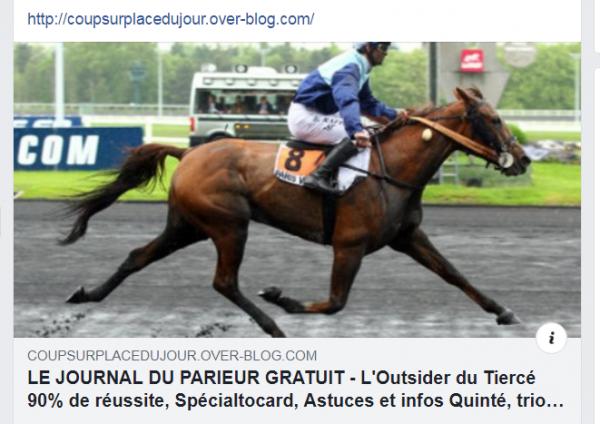COUPLE DU JOUR DU TIERCE EN COUVERTURE - LE JOURNAL GRATUIT DU PARIEUR - 31 DECEMBRE 2020