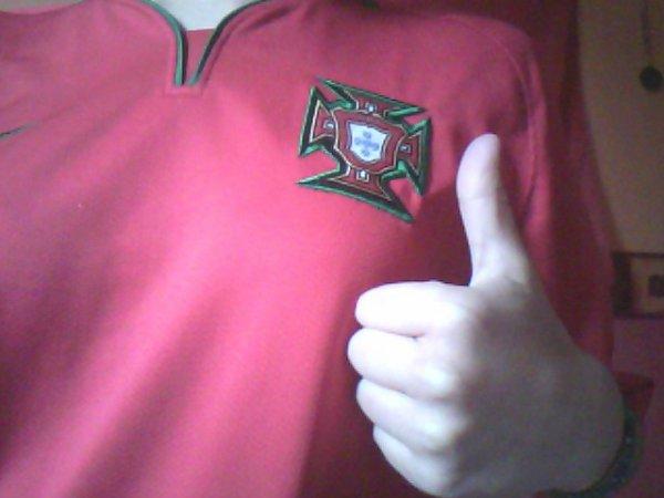 # Portugal bien plus qu'un pays une passion, ma vie !!