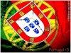 portugaise34