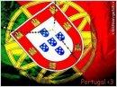 Photo de portugaise34