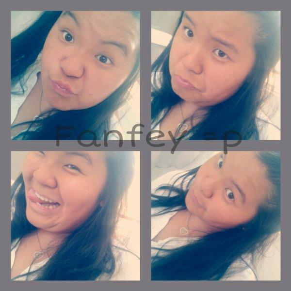 Fanfey ^^