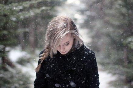 «On oublie toujours une personne de qui on a rit, mais jamais une pour qui on a pleuré»