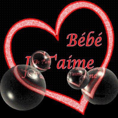 Mon coeur 3