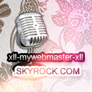Photo de xlL-mywebmaster-xlL