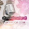 xlL-mywebmaster-xlL