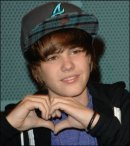 Photo de justinbieberforever2010