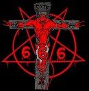 Photo de satanic051