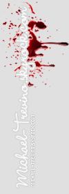 Il y a quelques jours le deuxième épisode tant attendu de la saison 3 de The Vampire Diaries a été diffusé.