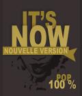 Photo de its-Now