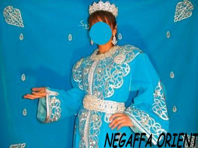 NEGGAFA