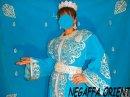 Photo de Caftan-Oriental75