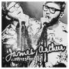 Jaames-Arthur