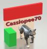 Cassiopee70