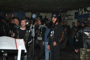inter apache 2010