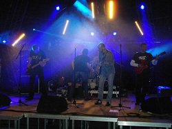 HIVERNALE - MCP.APACHE-2011