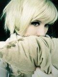 Photo de Kyoko-in-hell