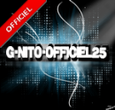 Photo de g-nito-officiel25