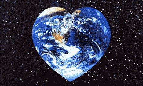 L'amour et les autres.