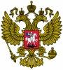 Ruskov-31