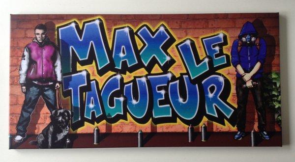 Graffiti tag pr nom nicolas bienvenue dans mon - Prenom en tag ...