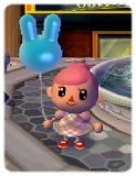 Photo de animal-crossing--wii
