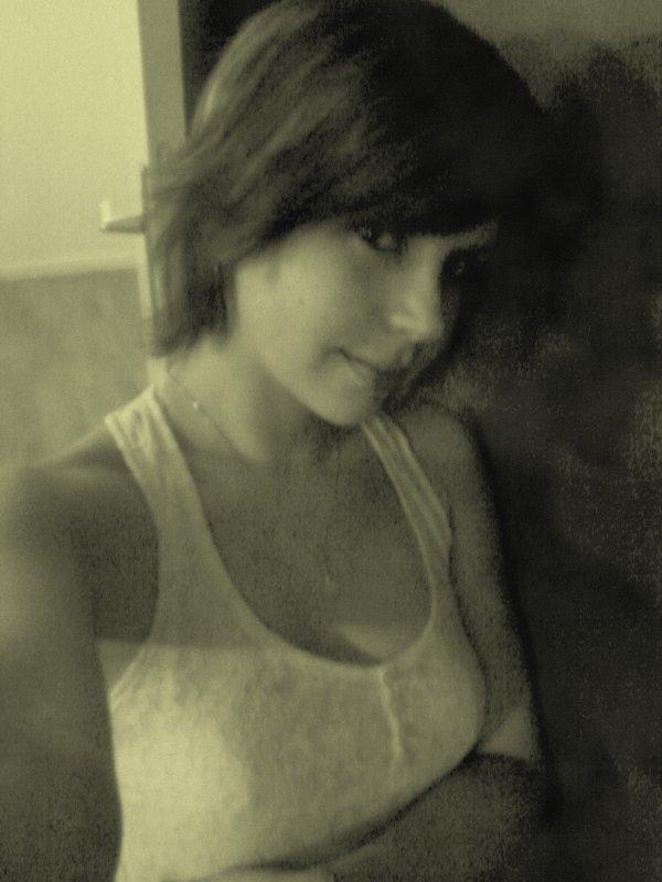 Blog de tekna93 doudou for Sarah riani miroir miroir parole