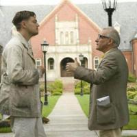 N°2 - Shutter Island - Shutter Island - Par Martin Scorsese  France : 3 045 384 D'entrées - USA : 127 770 000 $ de recette