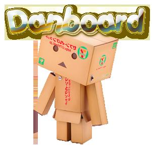 Danboard