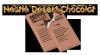 Nestlé Desert Chocolat