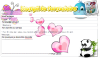 Aide moi a être BlogStar ♥