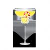 Réseaux sociaux boissons