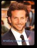 Photo de bradley-cooper-actu