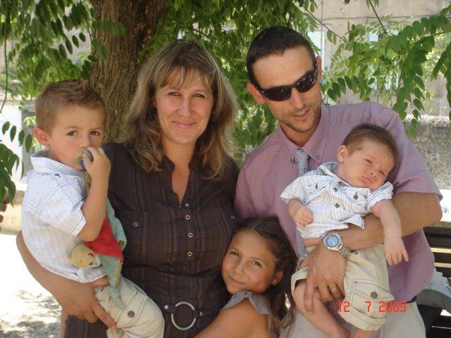 photos de toutes ma famille et amis