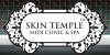 skininstitutes