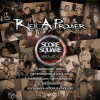 TENDU  / INEDIT