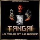 Photo de convictionperso