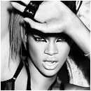 Photo de RihannaFenty-Music