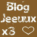Photo de Blog-Jeeuux-x3